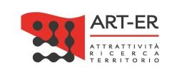 Go to ART-ER site