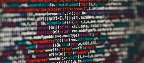 Aperta una posizione lavorativa per l'Associazione Big Data